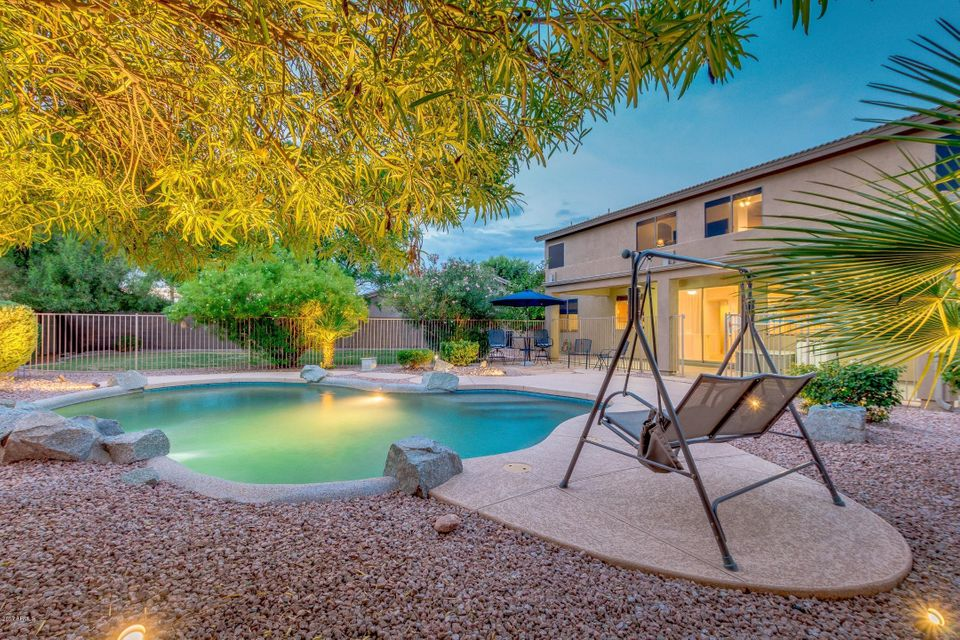 MLS 5636336 2630 S BRISTOL --, Mesa, AZ 85209 Mesa AZ Augusta Ranch