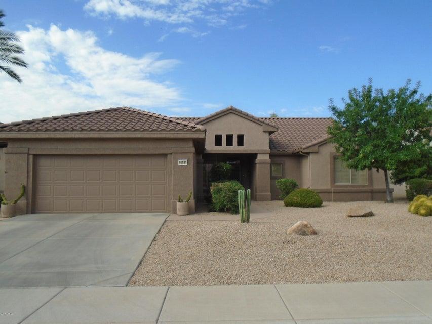 16081 W EAGLE RIDGE Drive, Surprise, AZ 85374