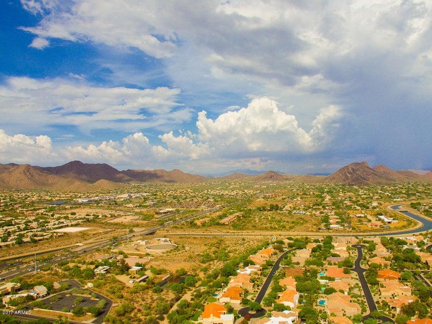 11878 E Gold Dust Avenue Scottsdale, AZ 85259 - MLS #: 5636331