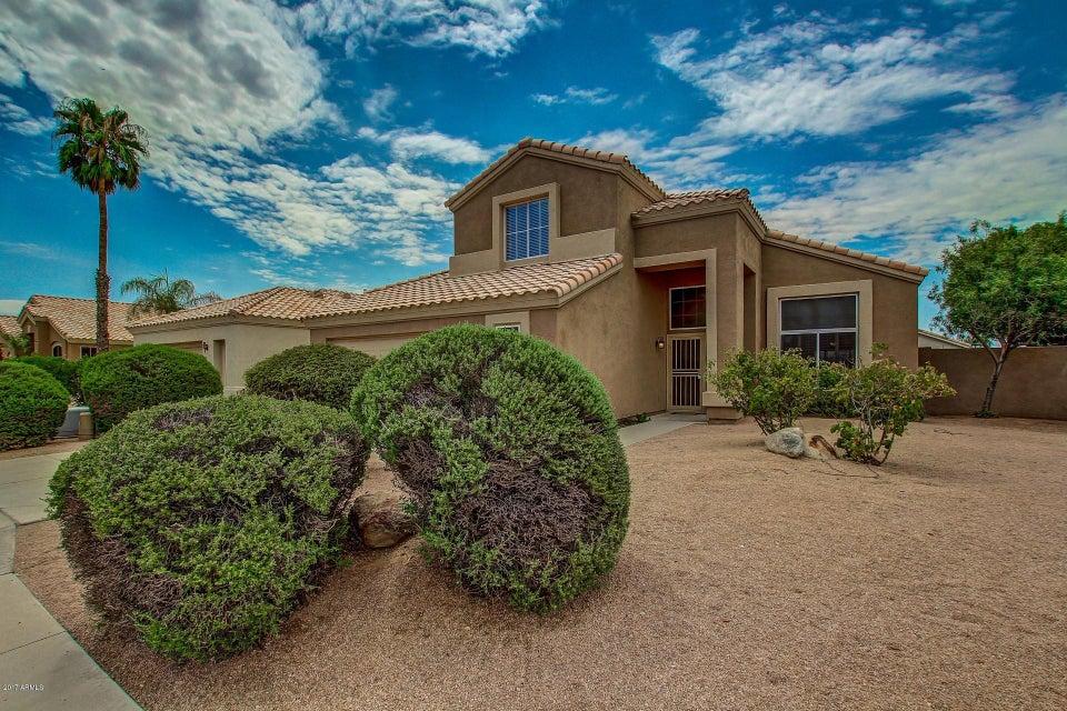 7219 E LOBO Avenue, Mesa, AZ 85209