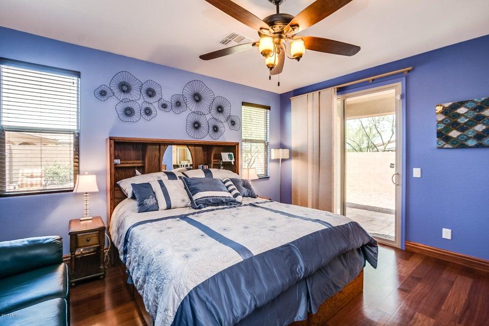 12562 S 184TH Avenue Goodyear, AZ 85338 - MLS #: 5636593