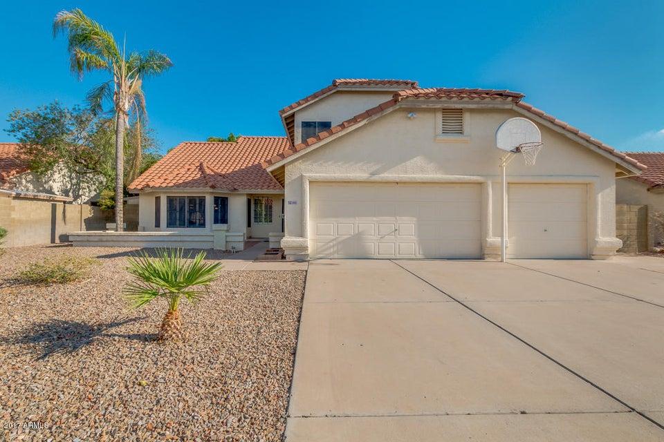 5841 E FOUNTAIN Street, Mesa, AZ 85205