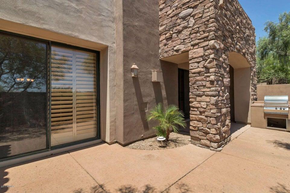 MLS 5593566 19550 N GRAYHAWK Drive Unit 1086, Scottsdale, AZ 85255 Scottsdale AZ Bank Owned