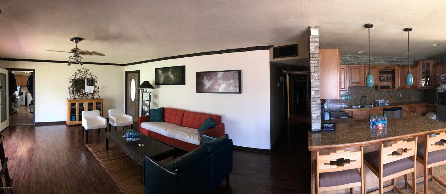 8225 E FAIRMOUNT Avenue, Scottsdale, AZ 85251