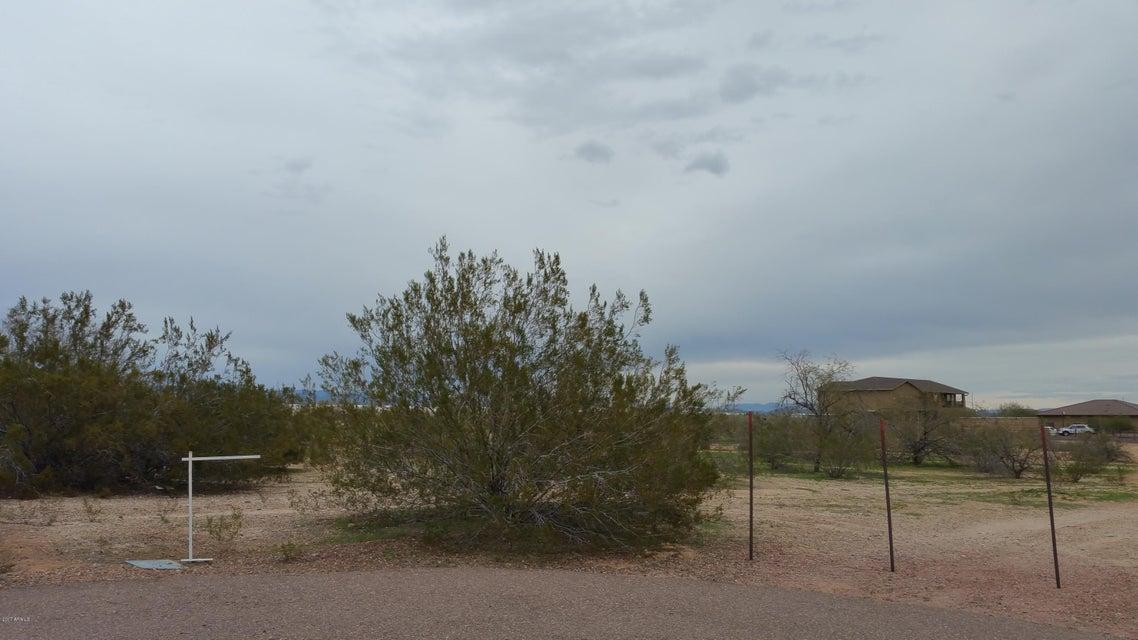 0000 W Hunter Drive Wittmann, AZ 85361 - MLS #: 5636326