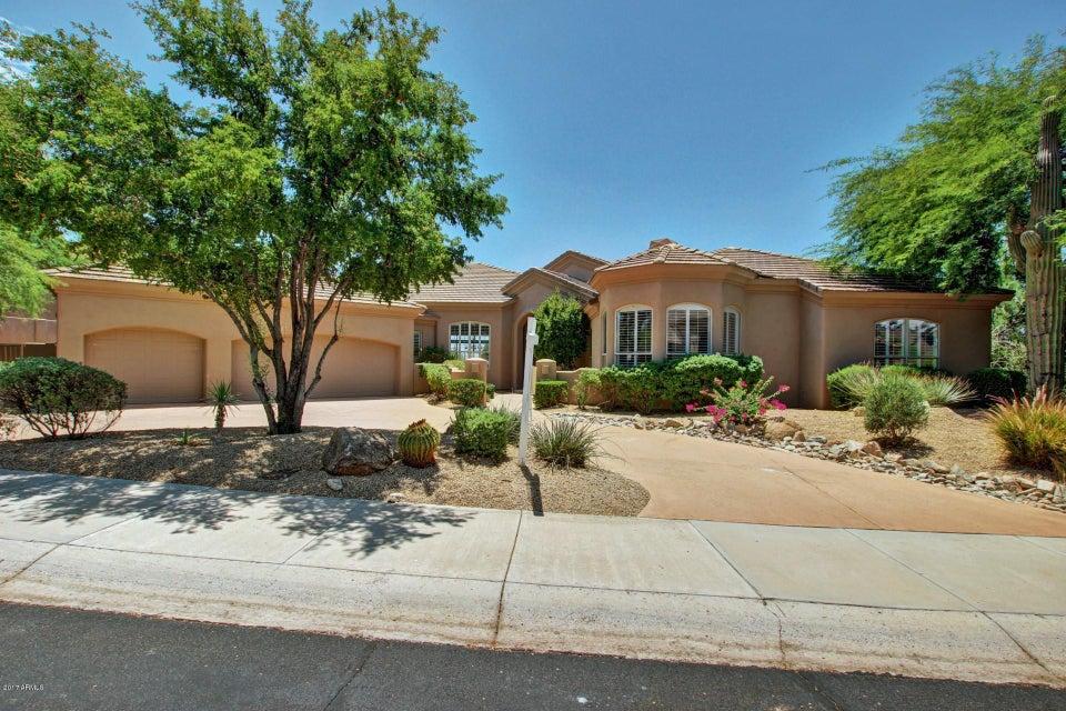 12043 E CORTEZ Drive, Scottsdale, AZ 85259