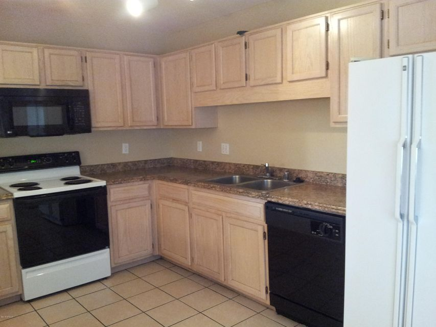 15050 N THOMPSON PEAK Parkway Unit 1003 Scottsdale, AZ 85260 - MLS #: 5637137