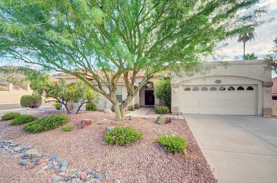 15407 S 38TH Street, Phoenix, AZ 85044