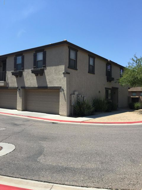 1255 S RIALTO Street 90, Mesa, AZ 85209