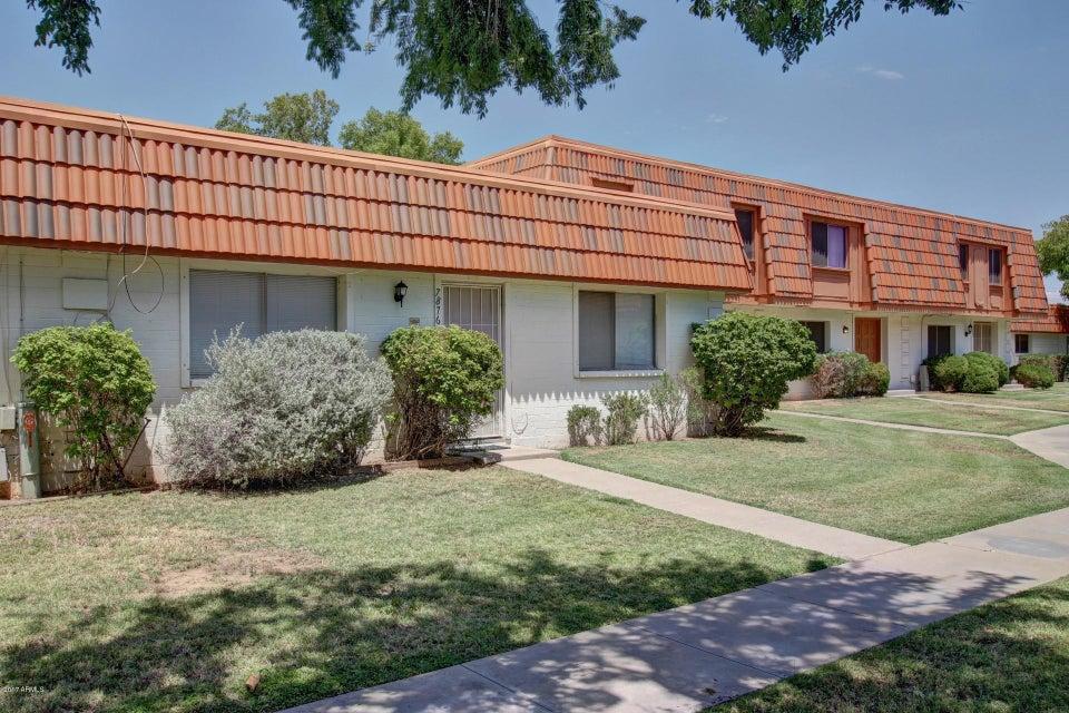 7876 N 47TH Avenue, Glendale, AZ 85301