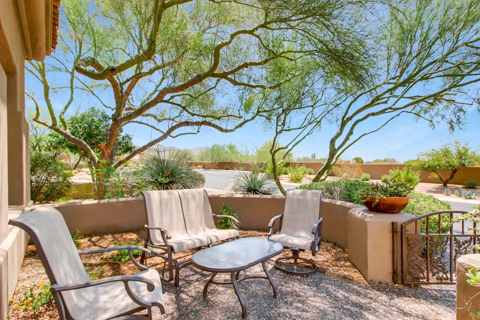 8938 E VIA DE LUNA Drive Scottsdale, AZ 85255 - MLS #: 5638943