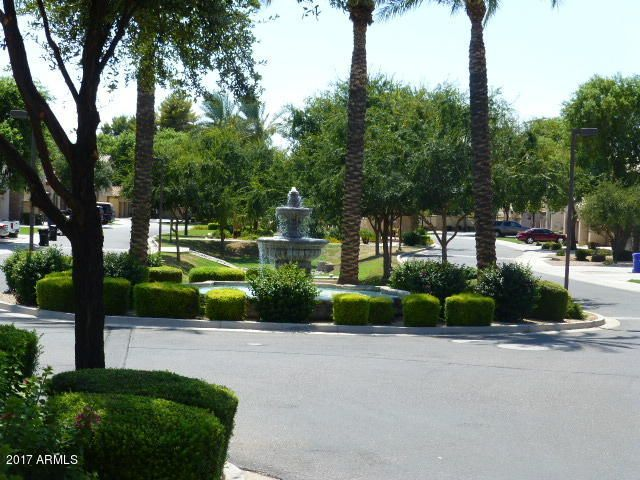 MLS 5636380 150 N LAKEVIEW Boulevard Unit 16, Chandler, AZ 85225 Chandler AZ The Springs