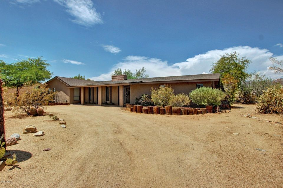 12032 E MOUNTAIN VIEW Road, Scottsdale, AZ 85259