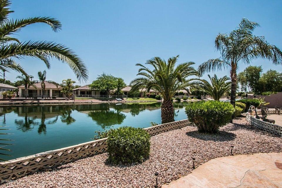 MLS 5636557 6991 W Firebird Drive, Glendale, AZ 85308 Glendale AZ Sierra Verde