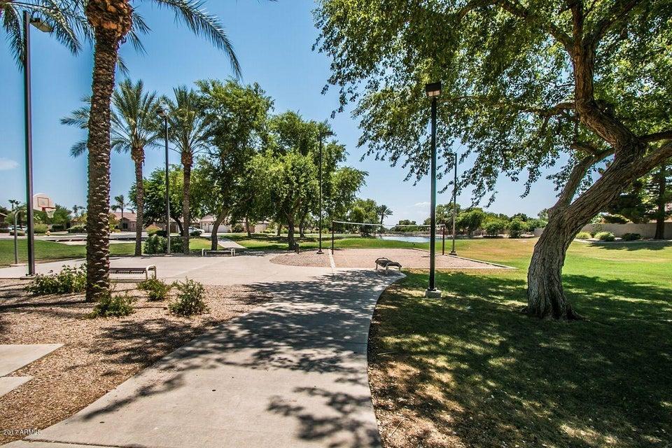 MLS 5636557 6991 W Firebird Drive, Glendale, AZ 85308 Glendale AZ Lake Subdivision