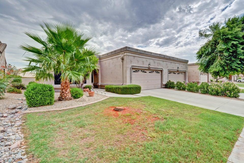 9024 W MARCO POLO Road Peoria, AZ 85382 - MLS #: 5655257