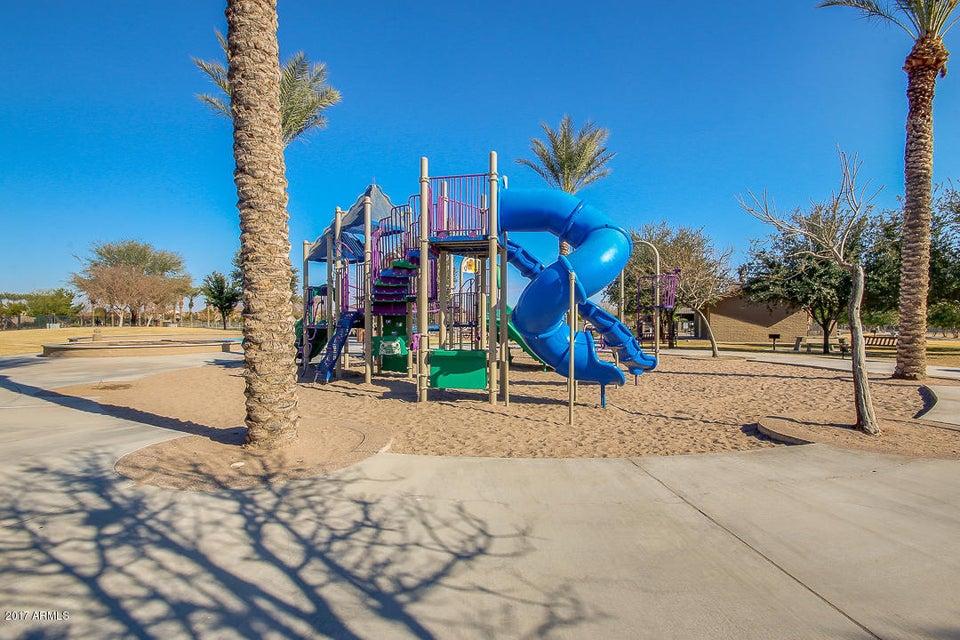 MLS 5636389 42304 W OAKLAND Drive, Maricopa, AZ Maricopa AZ Golf