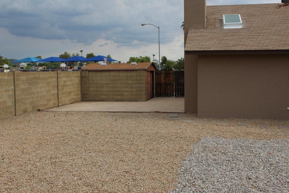 3202 W ANGELA Drive Phoenix, AZ 85053 - MLS #: 5636681