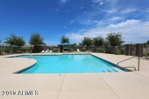240 W JUNIPER Avenue Unit 1096 Gilbert, AZ 85233 - MLS #: 5636397