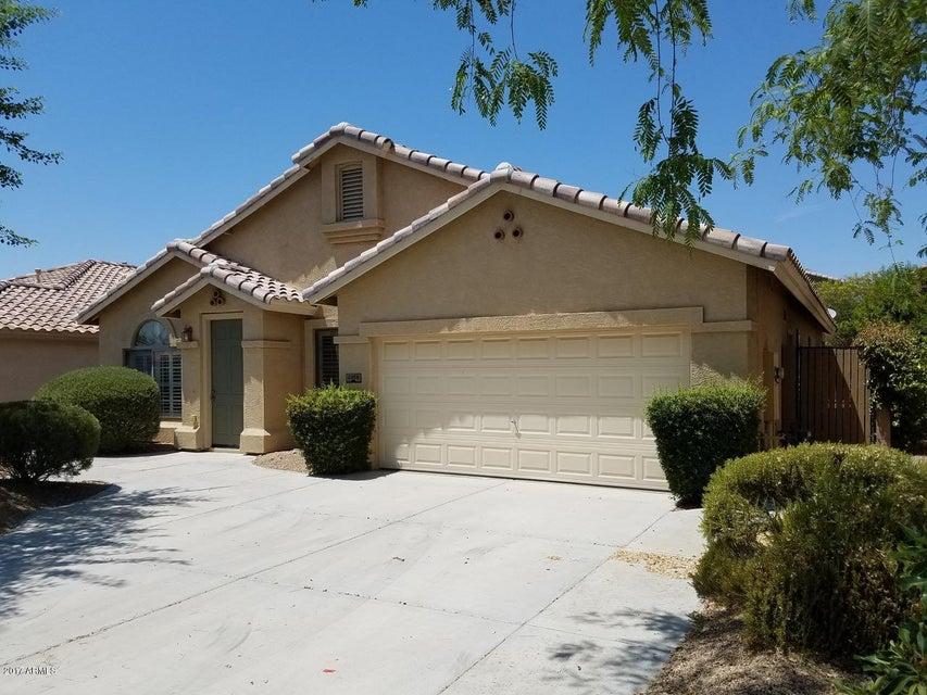 2208 W BONANZA Lane, Phoenix, AZ 85085
