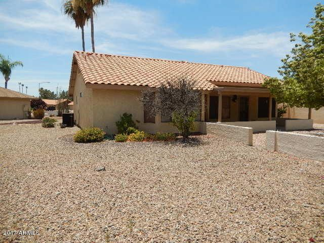 MLS 5636401 9802 W MENADOTA Drive, Peoria, AZ 85382 Peoria AZ REO Bank Owned Foreclosure