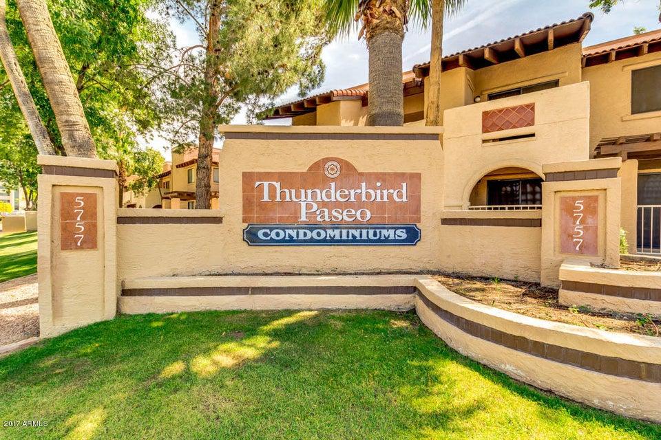 5757 W EUGIE Avenue 2027, Glendale, AZ 85304