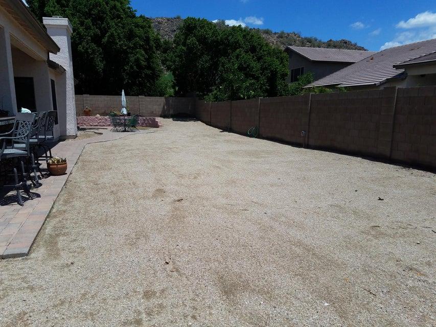 MLS 5624097 2523 N Cabot --, Mesa, AZ 85207 Mesa AZ Boulder Mountain