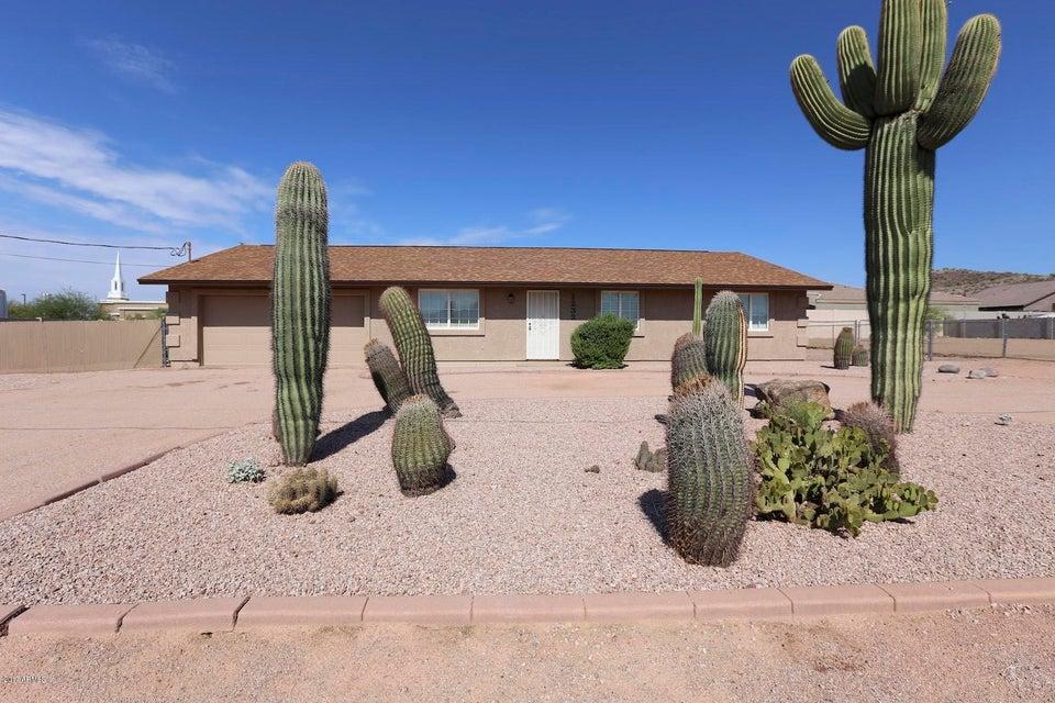 MLS 5635891 1232 N 101ST Place, Mesa, AZ Mesa AZ Equestrian