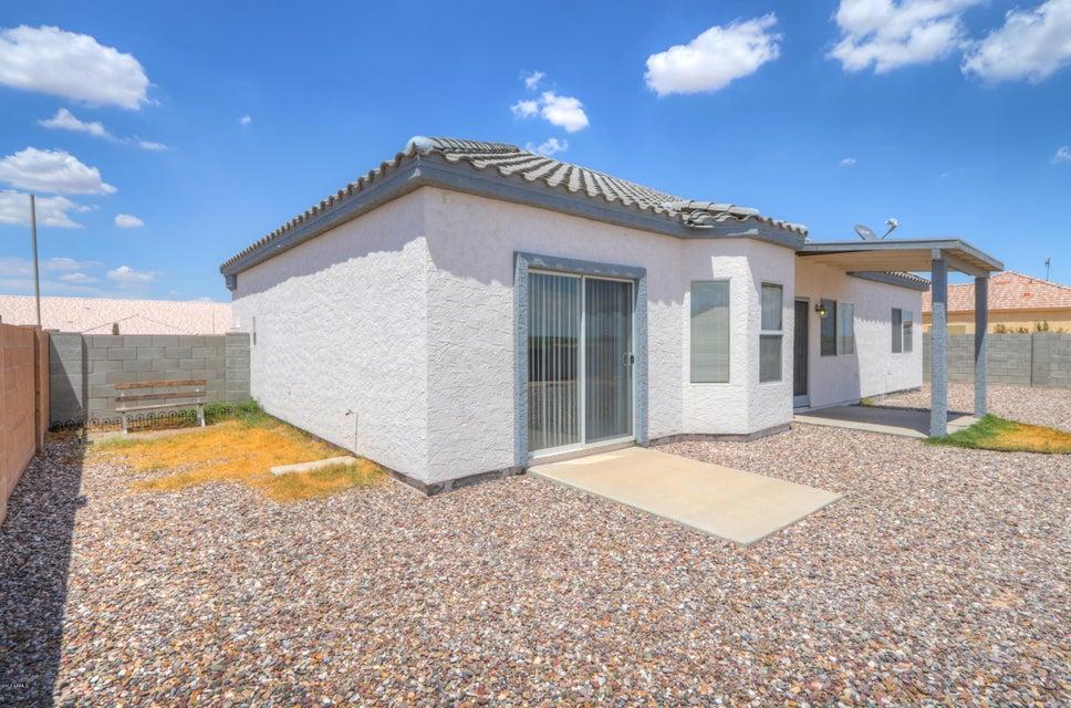 MLS 5631224 10059 W SASABE Drive, Arizona City, AZ Arizona City AZ Luxury