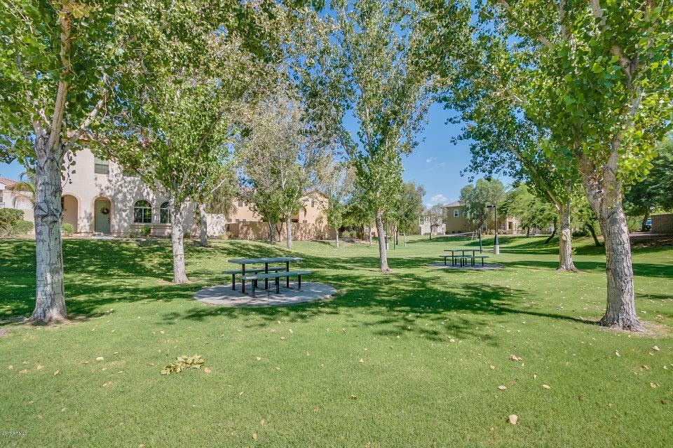 MLS 5636462 3531 S POSSE Trail, Gilbert, AZ 85297 Gilbert AZ Power Ranch