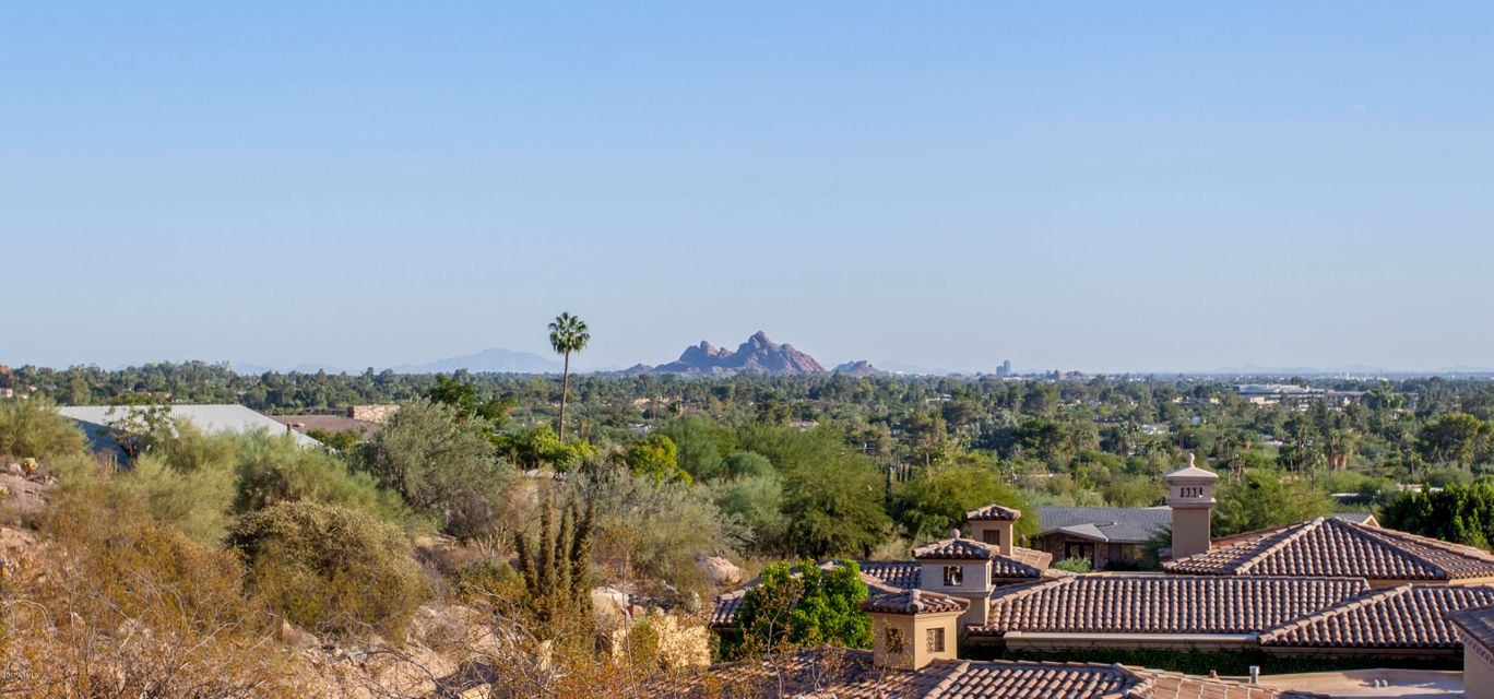 Additional photo for property listing at 4040 E Keim Drive 4040 E Keim Drive Paradise Valley, Arizona,85253 United States