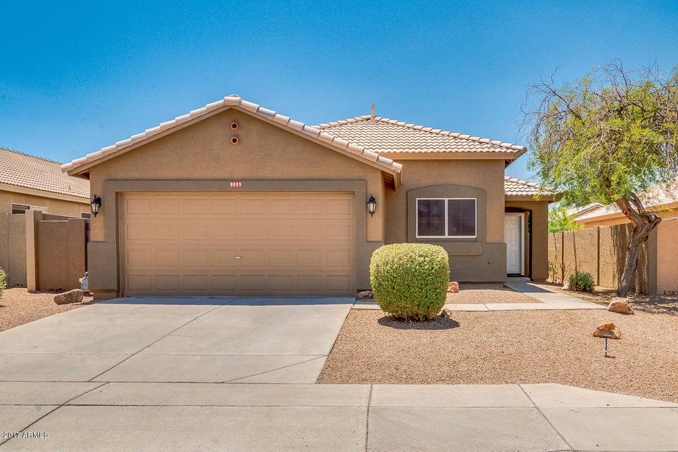9819 E KIVA Avenue, Mesa, AZ 85209