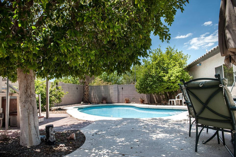MLS 5636063 10357 E EMELITA Avenue, Mesa, AZ 85208 Mesa AZ Parkwood Ranch