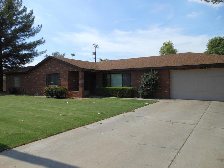 522 W STELLA Lane, Phoenix, AZ 85013