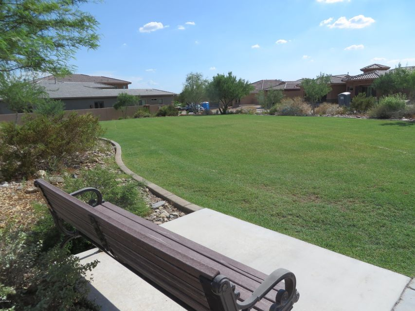 18526 N 98TH Way Scottsdale, AZ 85255 - MLS #: 5636469
