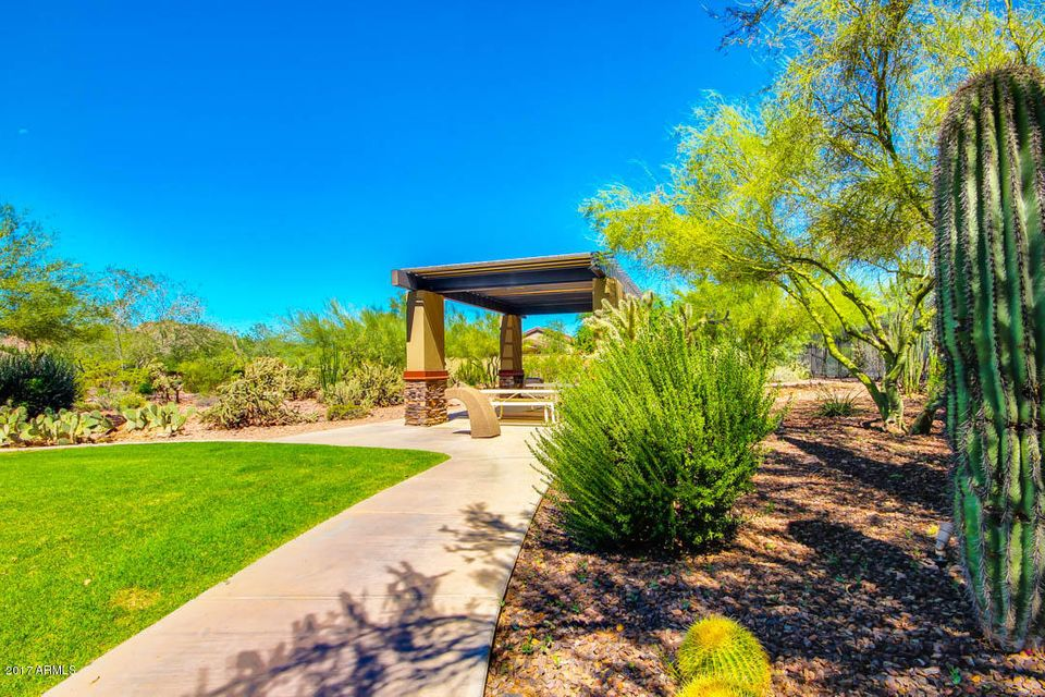 MLS 5636172 3881 S NOLINA Lane, Gold Canyon, AZ 85118 Gold Canyon AZ Superstition Foothills