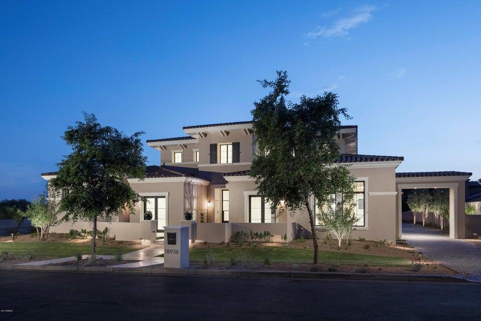 18936 N 98th Way 3696, Scottsdale, AZ 85255