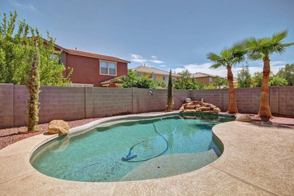 MLS 5636563 3449 E MELODY Lane, Gilbert, AZ 85234 Gilbert AZ Cameron Ranch