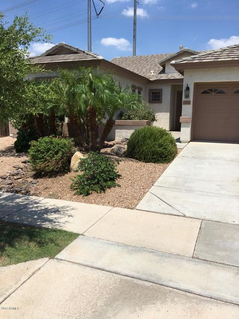 MLS 5621212 3232 E Vaughn Avenue, Gilbert, AZ 85234 Gilbert AZ Highland Groves