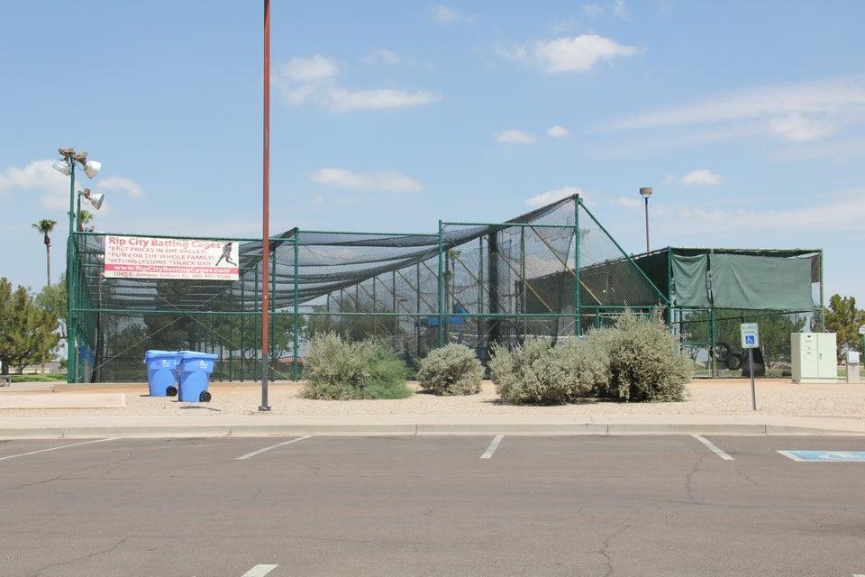 MLS 5636479 1521 E LAUREL Avenue, Gilbert, AZ 85234 Gilbert AZ Single-Story