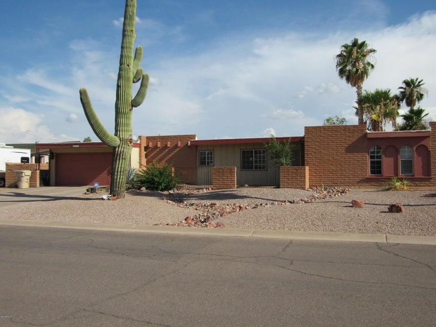 8479 W ROYAL BLACKHEATH Drive, Arizona City, AZ 85123