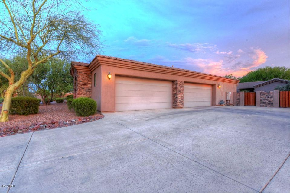MLS 5636588 2045 E Avenida del Valle Court, Gilbert, AZ 85298 Gilbert AZ Mountain View