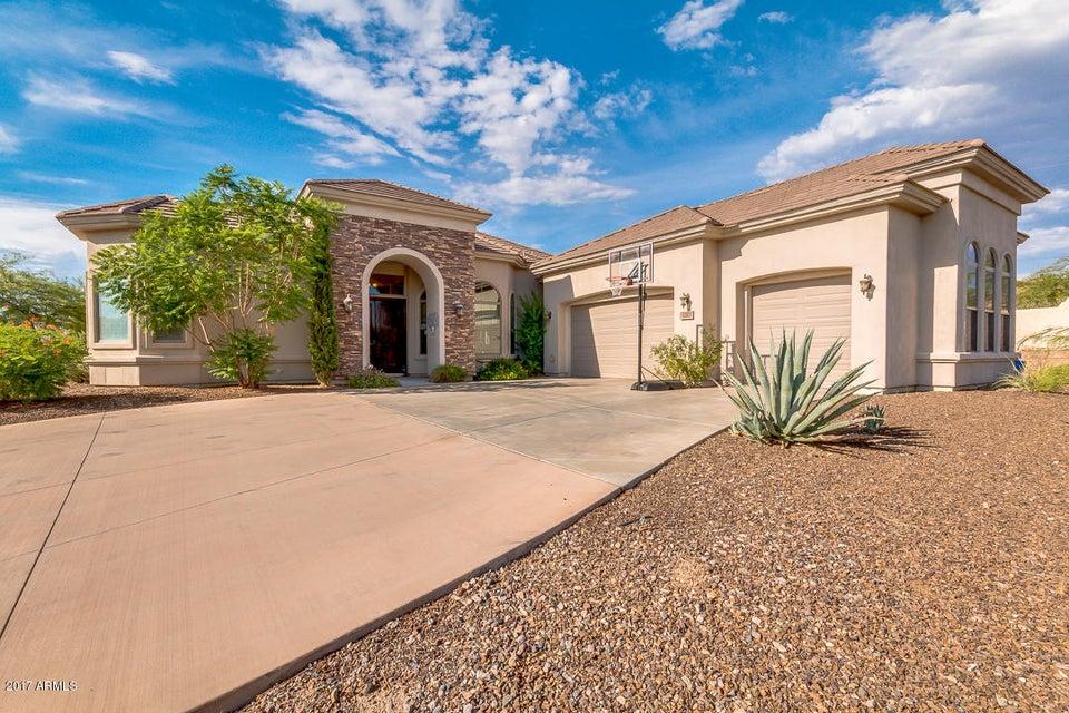 42415 N 1ST Street, Phoenix, AZ 85086