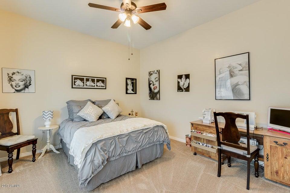 3688 N ACACIA Crossing Buckeye, AZ 85396 - MLS #: 5636538
