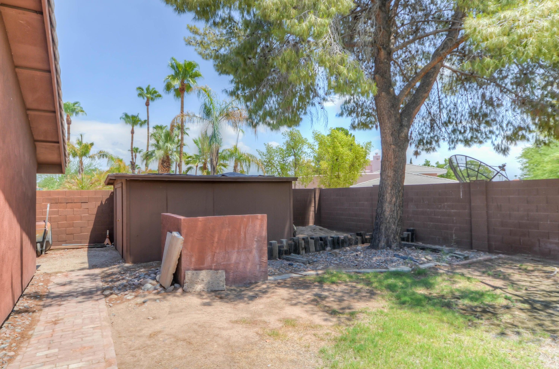 MLS 5636579 7821 W BLUEFIELD Avenue, Glendale, AZ 85308 Glendale AZ Arrowhead Ranch