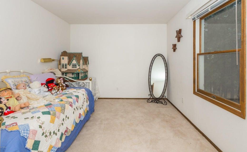 4650 S SPUR Lane Prescott, AZ 86303 - MLS #: 5636607