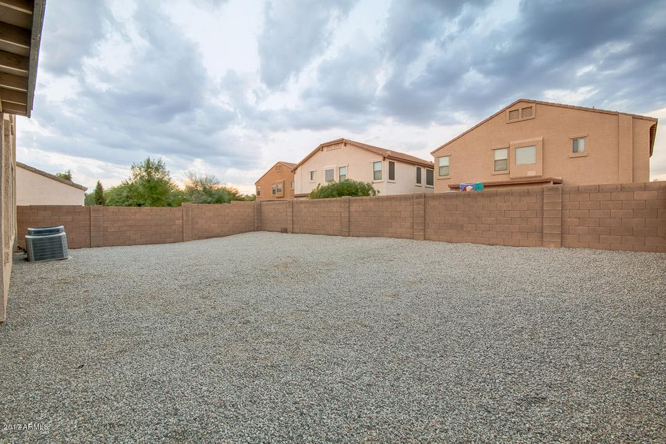 MLS 5636659 10431 W ODEUM Lane, Tolleson, AZ 85353 Tolleson AZ Luxury