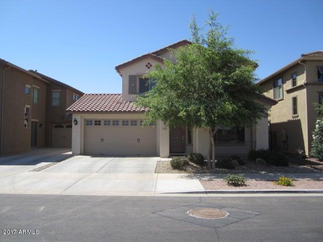 19091 E PELICAN Drive, Queen Creek, AZ 85142