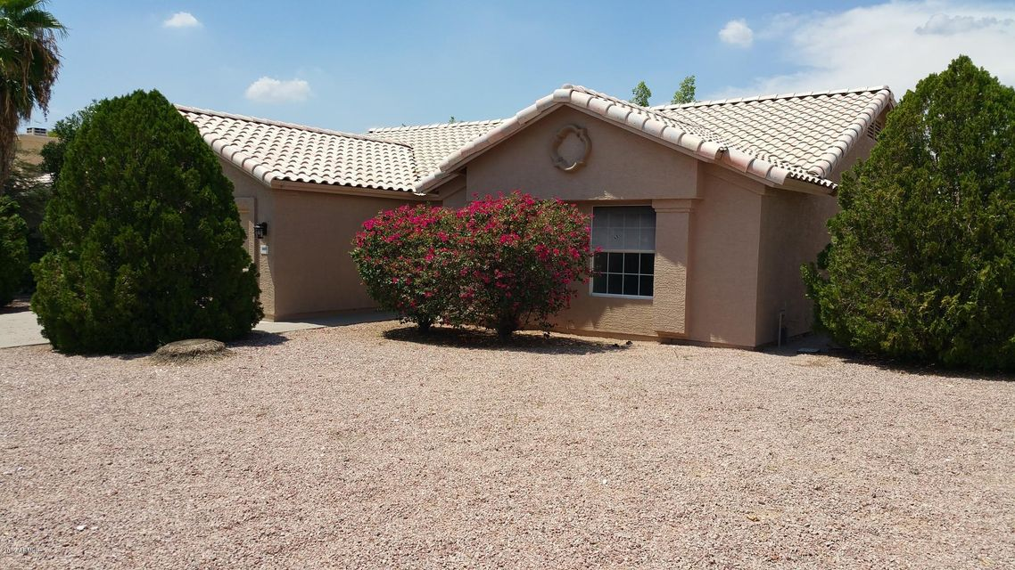 6050 E PRESTON Street, Mesa, AZ 85215