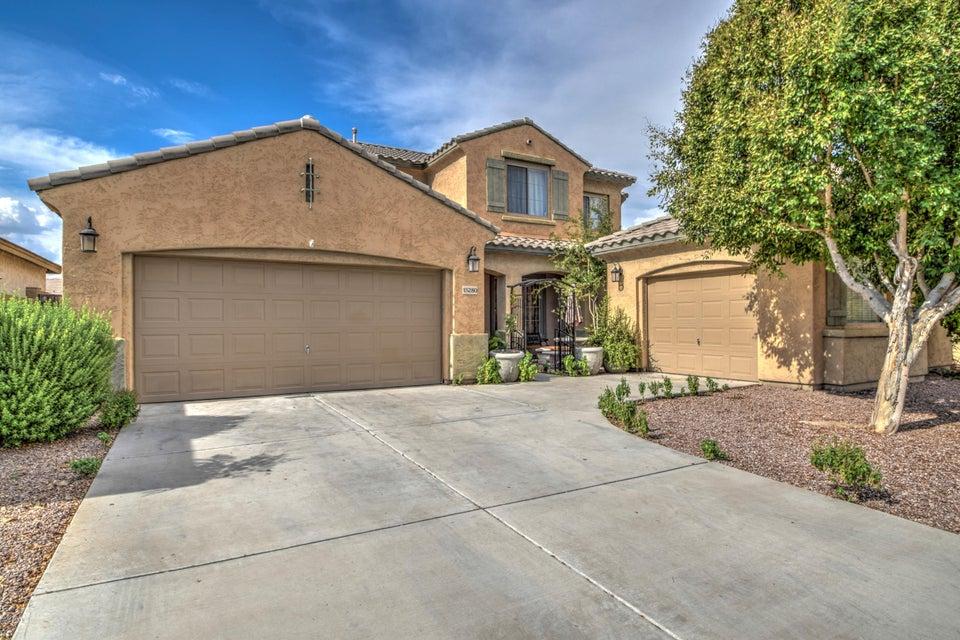 15280 W REDFIELD Road, Surprise, AZ 85379